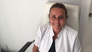 Esther López García